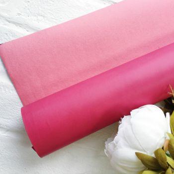 Матовый переплетный кожзаменитель, цвет вишневый 35*25 см