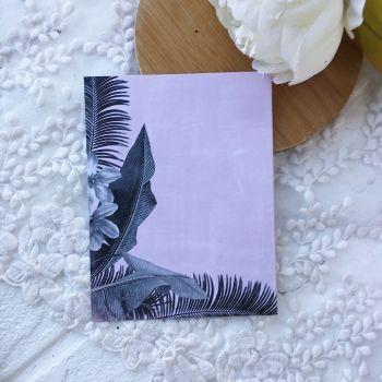 Карточка с конвертом Heidi Swapp Pineapple Crush*10