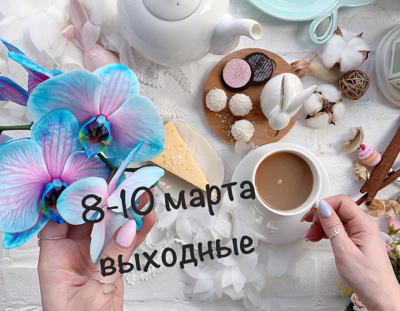 img_21792